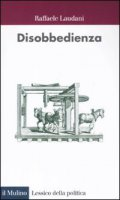 Disobbedienza - Laudani Raffaele