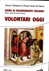 Guida bradshaw in italiano book