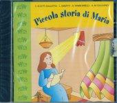 Piccola storia di Maria - AA.VV.