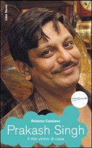 Copertina di 'Prakash Singh'