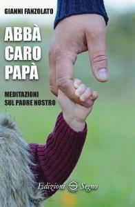 Copertina di 'Abbà caro papà'