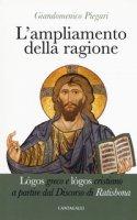 L' ampliamento della ragione - Piegari Giandomenico