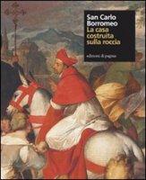 San Carlo Borromeo - Rovetta Alessandro