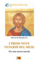 I Primi nove venerdì del mese - Ottavio De Bertolis
