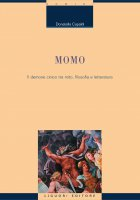 Momo - Donatella Capaldi