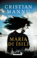 Maria di Ísili - Mannu Cristian