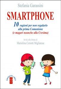 Copertina di 'Smartphone'