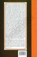 Immagine di 'Pio IX. Attualità e profezia'