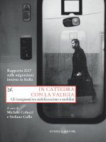In cattedra con la valigia - Michele Colucci, Stefano Gallo