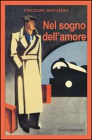 Nel sogno dell'amore - Bonasera Vincenzo