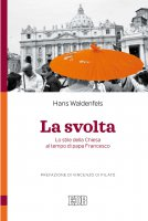La svolta - Hans Waldenfels