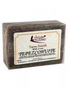 Copertina di 'Sapone al tepezcohuite 100 gr'