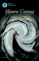 Storia di Neve - Corona Mauro
