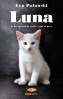 Luna - Polanski Eva
