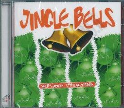 Copertina di 'Jingle bells'