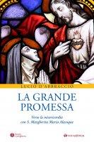 La grande promessa - Lucio D'Abbraccio