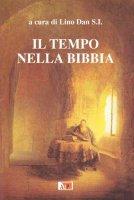 Il tempo nella Bibbia
