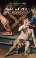 Santacroce nel secondo '500 - Sebregondi Ludovica