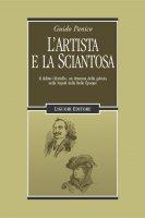 L'artista e la sciantosa - Guido Panico