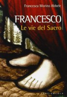 Francesco - Francesca Morino Abbele