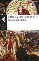 Storia del Limbo - Chiara Franceschini