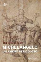 Michelangelo - Simona Benedetti