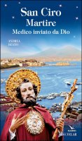 San Ciro Martire - Andrea Beato