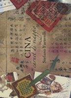 Cina. Carnet di viaggio - Faravelli Stefano