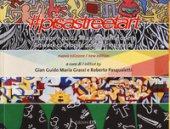 Pisa street art. Catalogo e guida alla visita delle opere-Artwork catalogue and touring guide. Ediz. illustrata