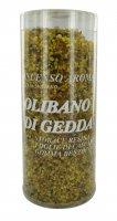 Incenso aromatizzato 500 gr - citronella