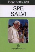Spe Salvi - Benexetto XVI