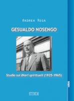 Gesualdo Nosengo - Andrea Rega
