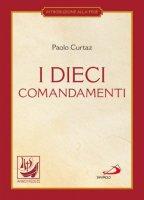 I dieci comandamenti - Curtaz Paolo