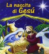 La nascita di Gesù - Katherine Sully, Simona Sanfilippo