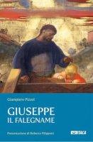 Giuseppe il falegname - Giampiero Pizzol