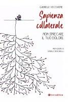 Sapienza collaterale - Gabriele Vecchione