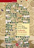 La filosofia e le sue storie - Umberto Eco, Riccardo Fedriga
