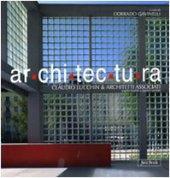 Ar.chi.tec.tu.ra. Claudio Lucchin & architetti associati