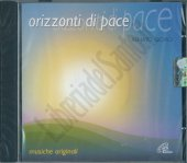 Orizzonti di pace - Renato Giorgi