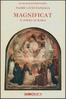Magnificat - Fanzaga Livio
