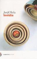 Invidia - Olesa Jurij K.
