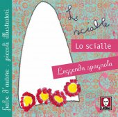 Lo scialle - AA.VV.