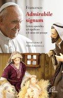 Admirabile Signum - Francesco (Jorge Mario Bergoglio)