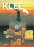 Klee - Pirani Federica