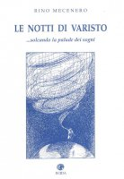 Le notti di Varisto... Solcando la palude dei sogni
