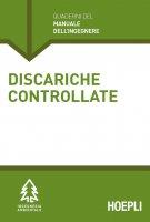 Discariche controllate - Cinzia Acaia