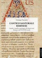 L'antico santorale riminese - Giuseppe Vaccarini