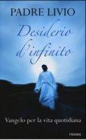 Desiderio d'infinito