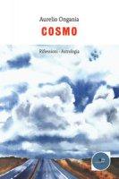Cosmo - Ongania Aurelio