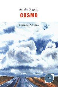 Copertina di 'Cosmo'